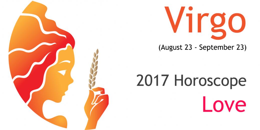 virgo-yearly-love-horoscope