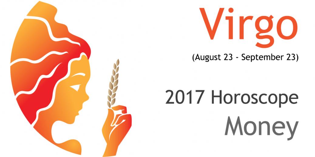 virgo-yearly-money-horoscope