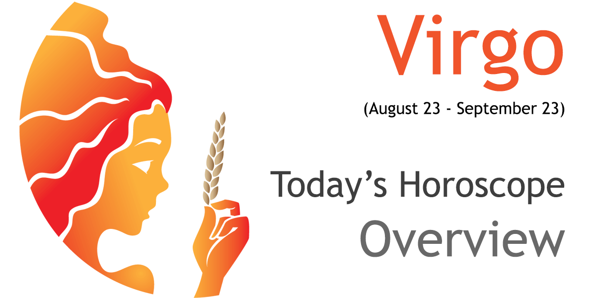 What Is Virgo