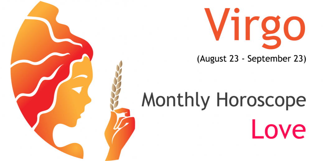 virgo-monthly-love-horoscope