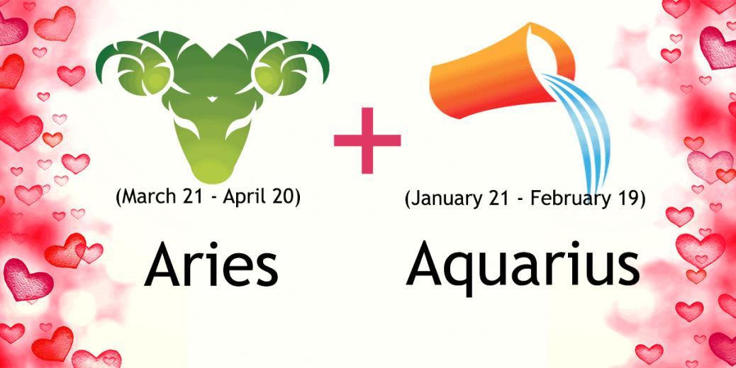aries-aquarius