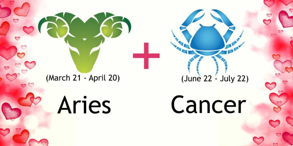 Cancer hookup cancer astrology traits of july 22