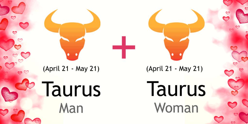 Related image with gemini horoscope 2014 zodiac gemini amp cancer pinterest