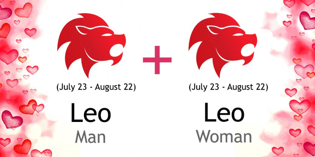 leo-man-leo-woman
