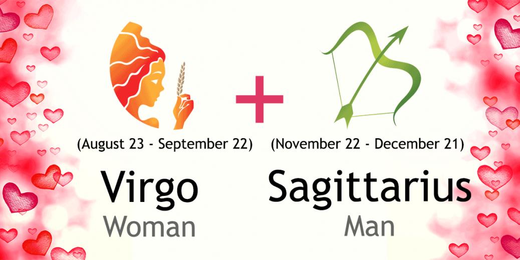 virgo-woman-sagittarius-man