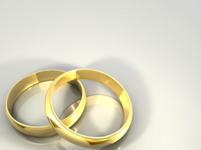 Are You Heading For a Love or an Arranged Marriage?
