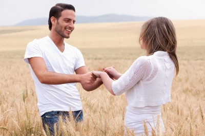 The Guide to Picking up the Right Date