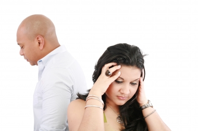 Few Things to Consider if You Want a Healthy Relationship