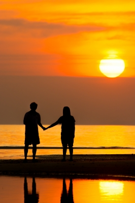 How to enter into reconciliation with an ex?