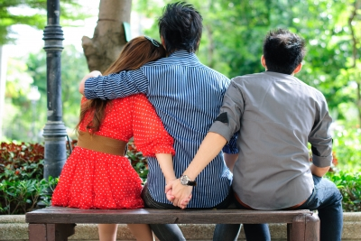 Counselling Assistance Might Save Your Marriage!