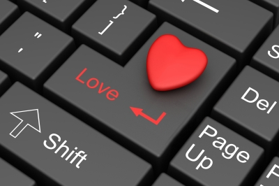 Relationships Through Online Dating