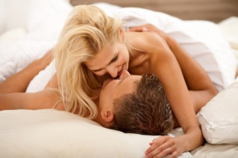 Love and lust – is there a difference?