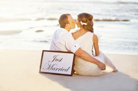 Tips to spruce up your married life