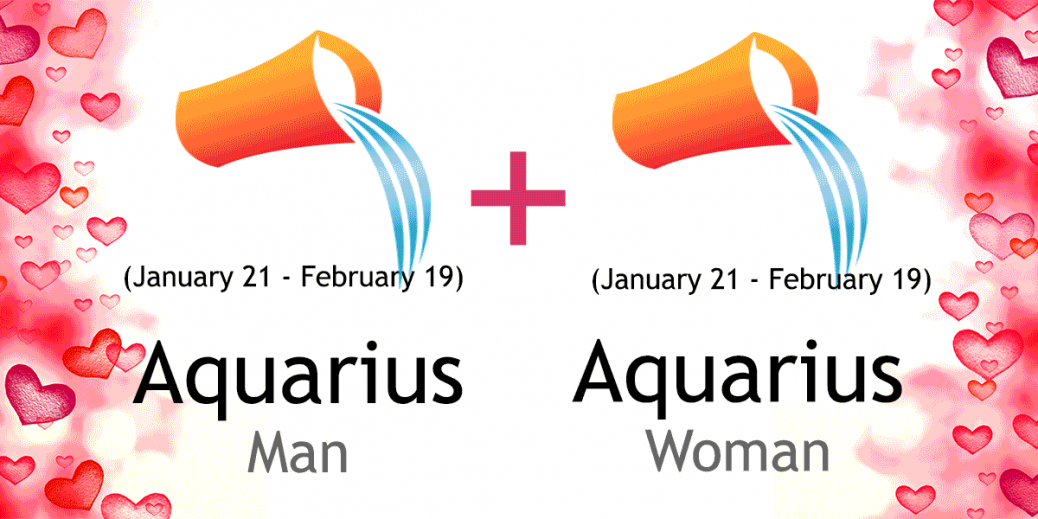aquarius-man-aquarius-woman