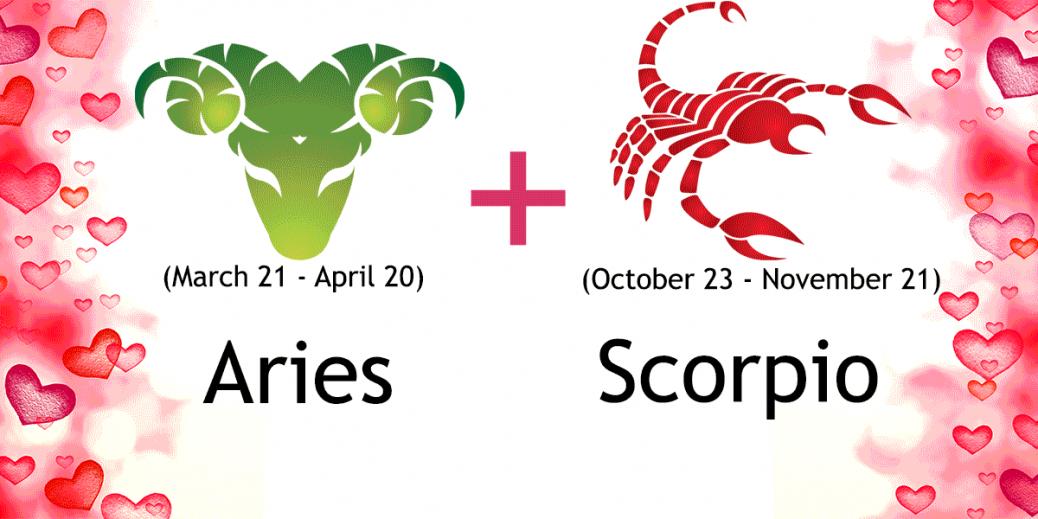 aries-scorpio