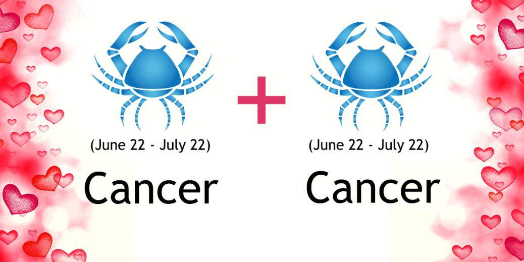 cancer-cancer