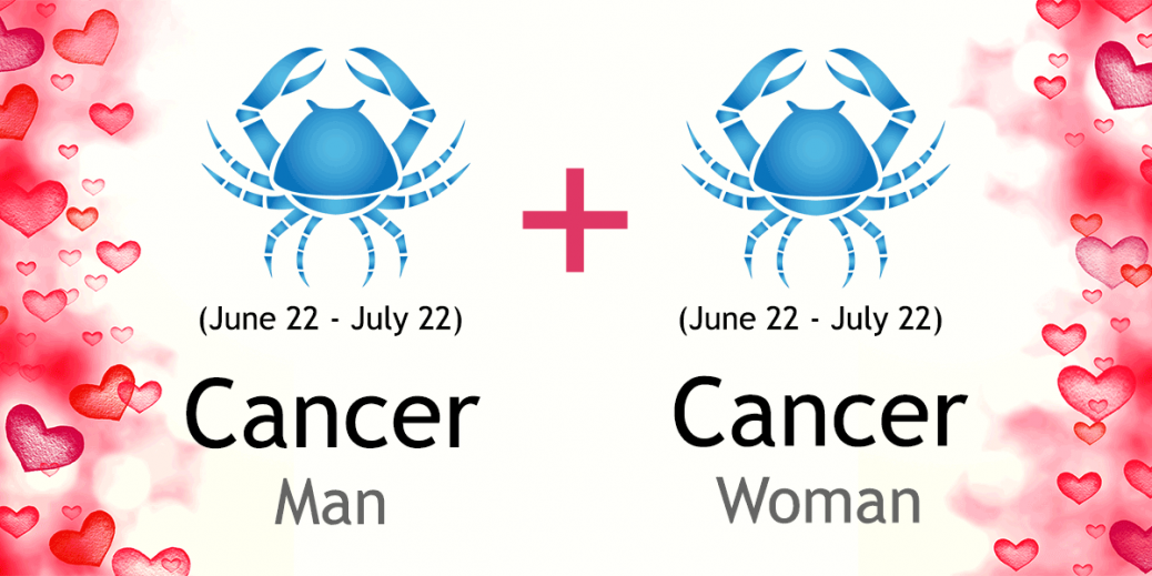 Cancer and cancer sextrology