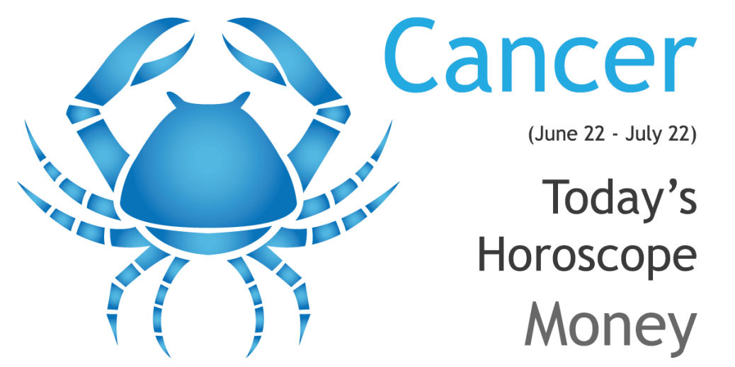 Cancer Daily Career Horoscope | Ask Oracle