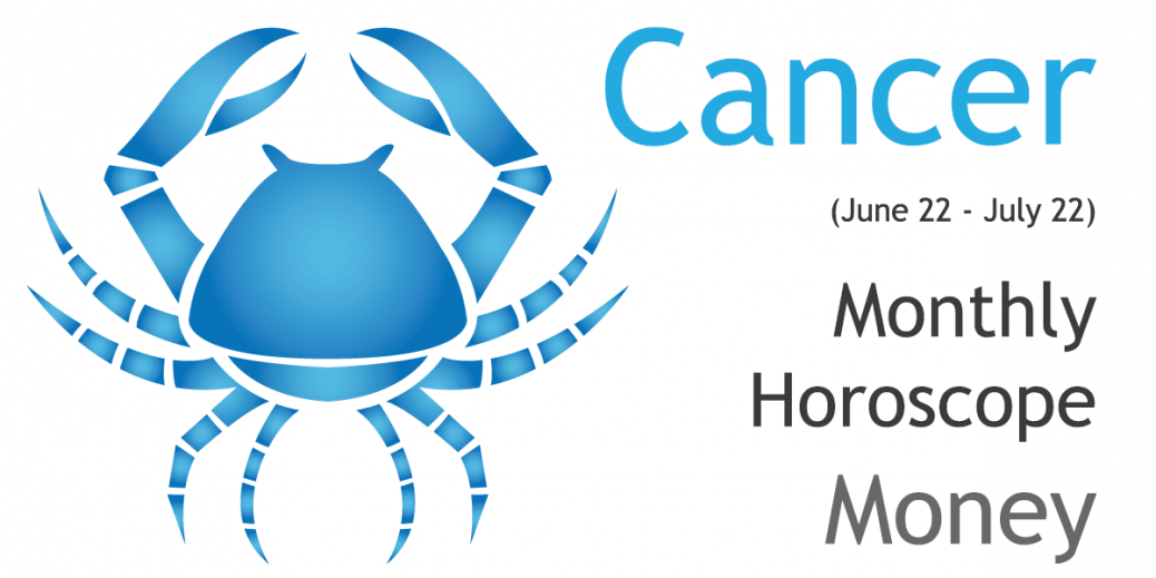 August 2019 - Cancer Monthly Career Horoscope | Ask Oracle