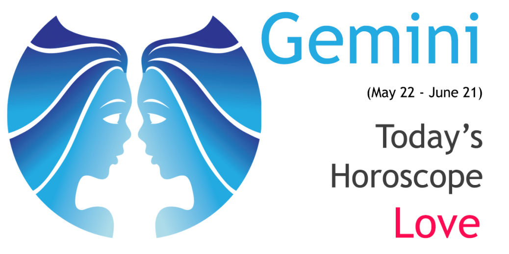 daily gemini horoscope love