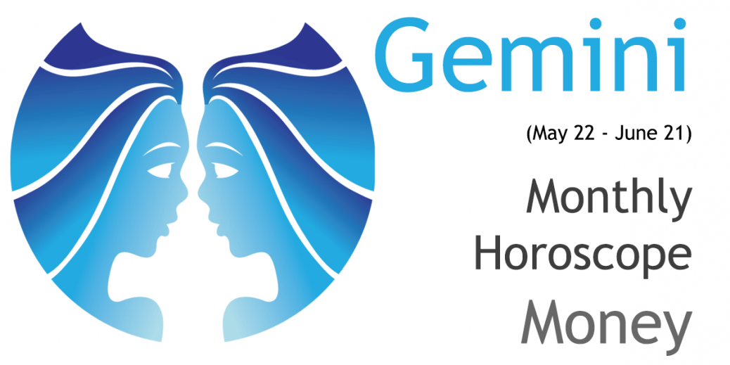 Gemini Monthly Horoscope 2019 ~ Eclipse Special
