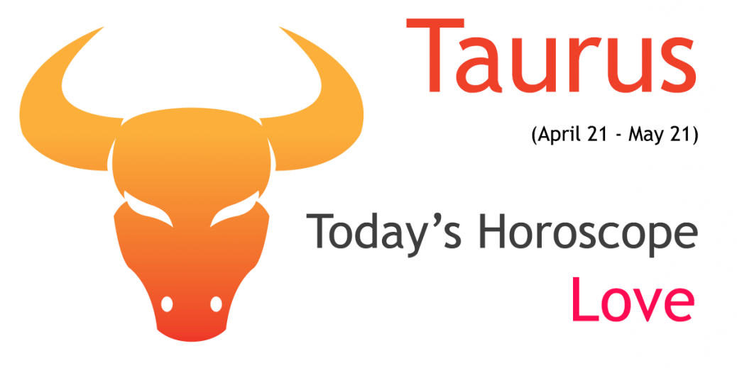 free love horoscope taurus today