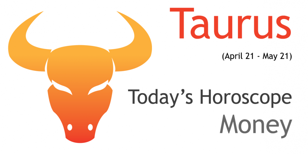 taurus daily horoscope career
