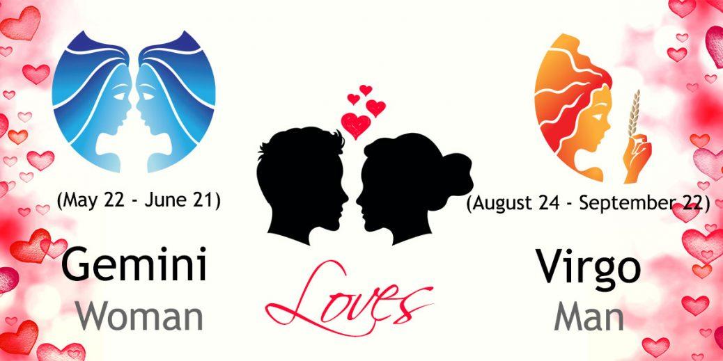 Arv prevention hiv transmission heterosexual