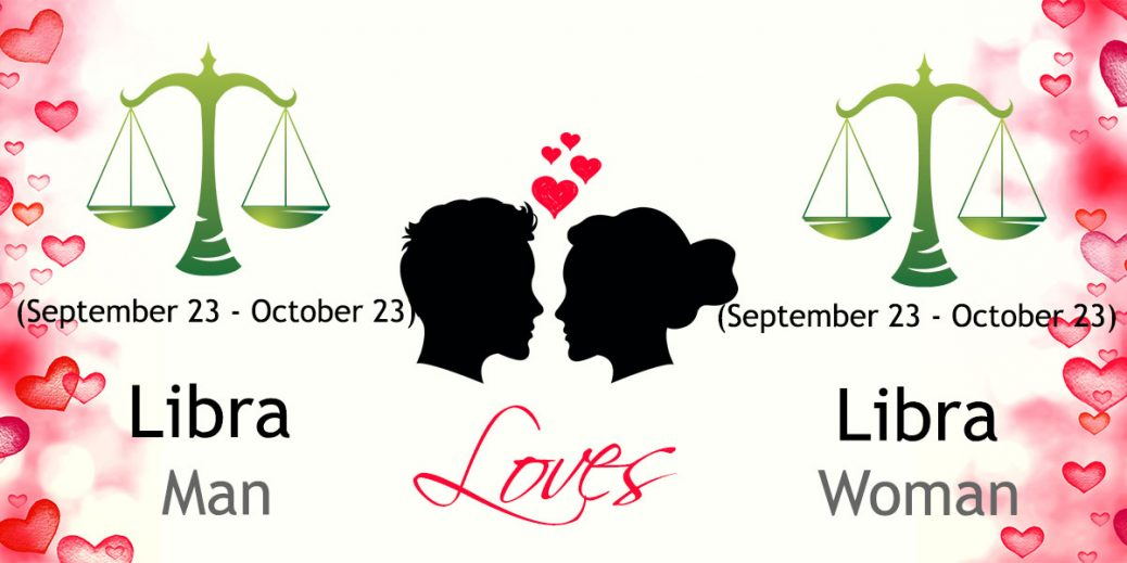 libra love compatibility with libra