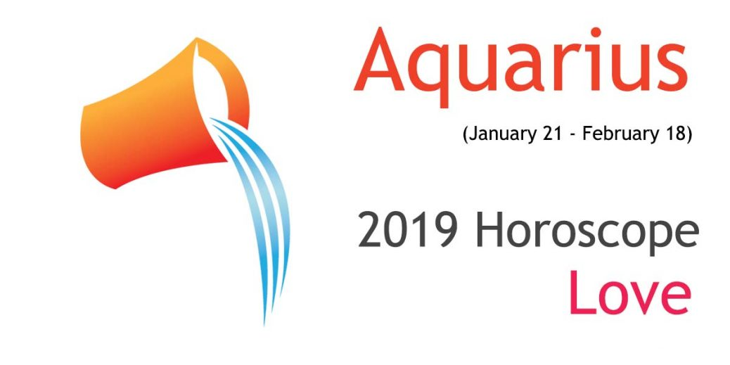 aquarius weekly horoscope 21 november 2019