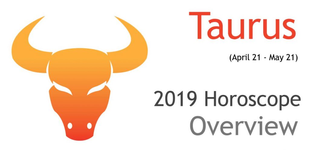 taurus march 2020 psychic horoscope