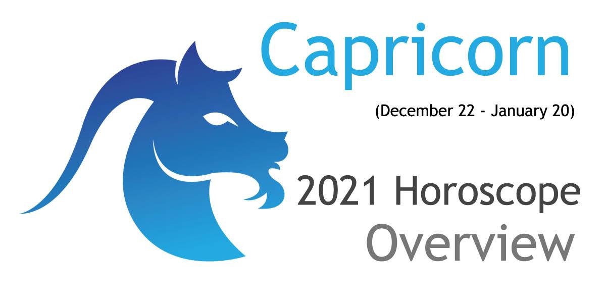 Virgo horoscope february 2021 susan miller