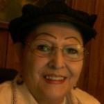 Profile photo of mamajeanone
