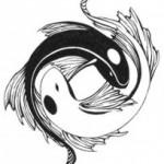 Profile picture of missem313