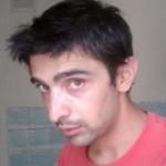 Profile picture of daler