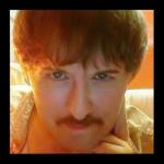 Profile photo of Smoothluver69