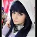 Profile photo of Scandalise_u