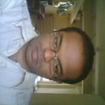 Profile picture of askvipul