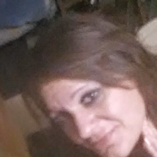 Profile picture of Momma g