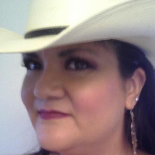 Profile picture of EvatheDiva50