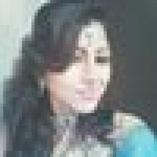 Profile picture of bhartisonia16@gmail.com