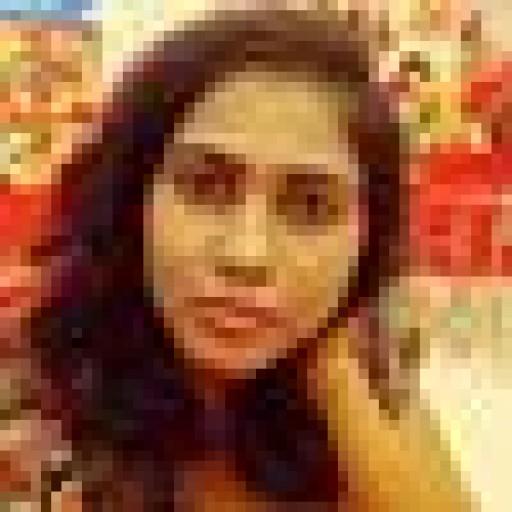Profile picture of radha.model@gmail.com