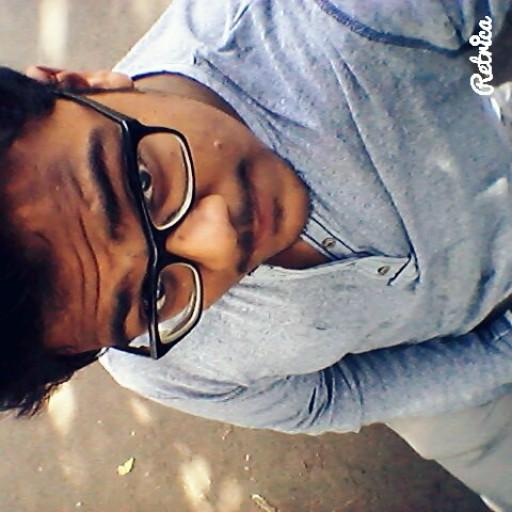 Profile picture of faraazkhan80@yahoo.com