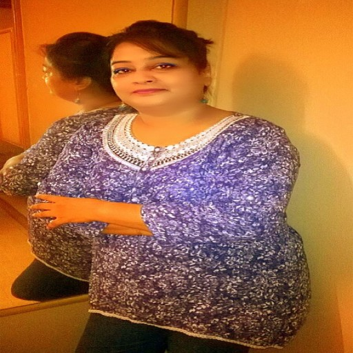 Profile picture of Sangita Yadav