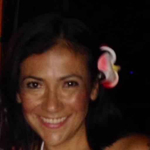 Profile picture of eldcla