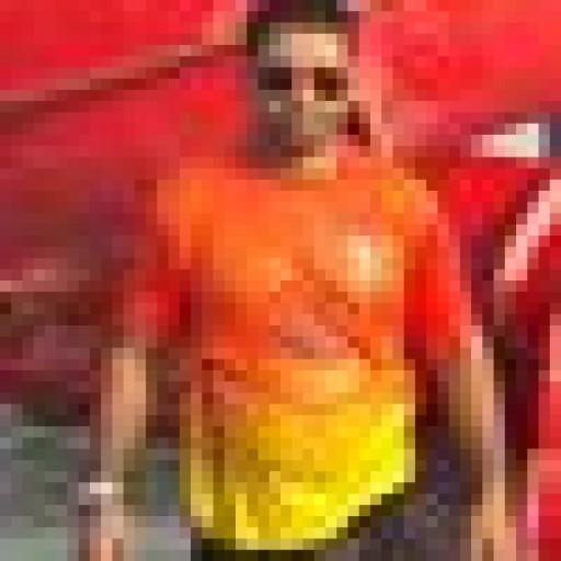 Profile picture of kumar.ashutosh77@gmail.com