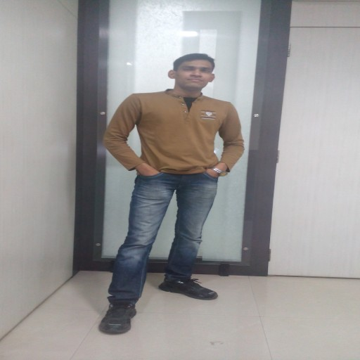 Profile picture of shirkeganesh21@yahoo.in