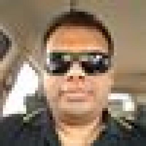 Profile picture of jrdb.abayasekara@gmail.com