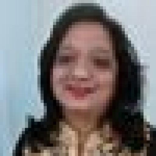 Profile picture of nitupratik@yahoo.co.in