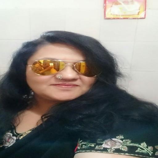 Profile picture of Nisha Sharma